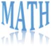 Math Text